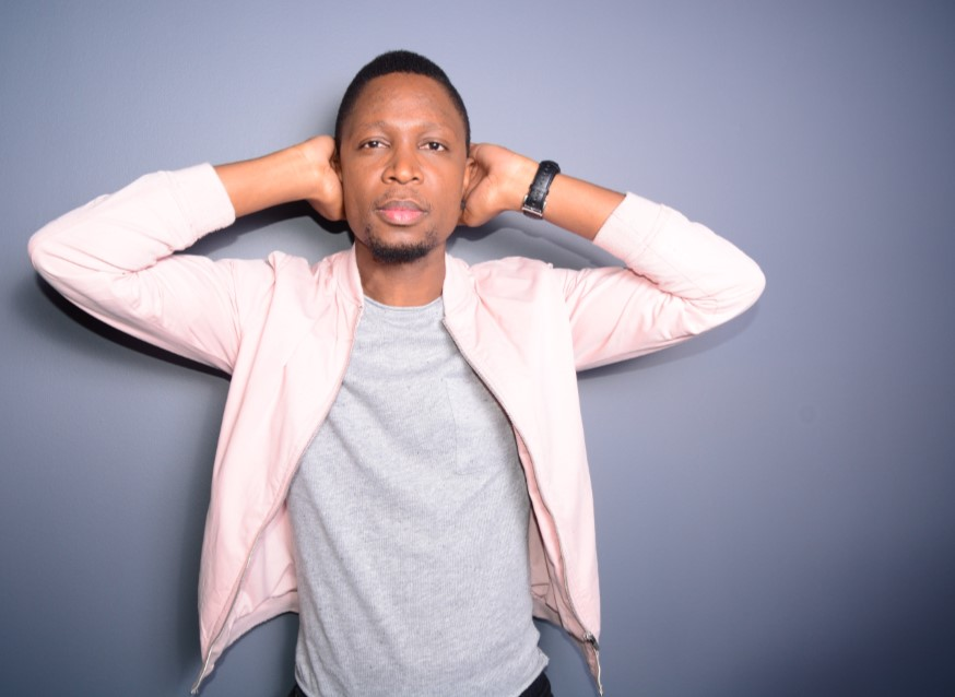 I keep Evolving with the Music │ Dacapo