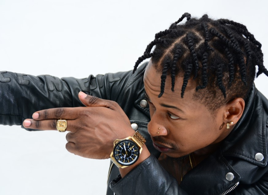 I have once written for HHP – What you need to know about: Priddy Ugly