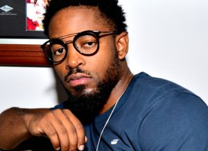 Prince Kaybee lights fire under water with album: Remmino