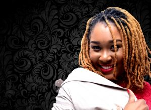 Becoming King: Lady Zamar – The Full Story