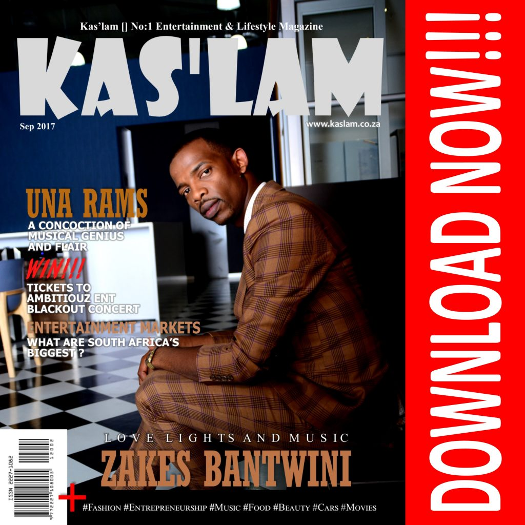 cover promoZakes Batwini 1024x1024 - An in-depth look at SA Music industry with Zakes Bantwini