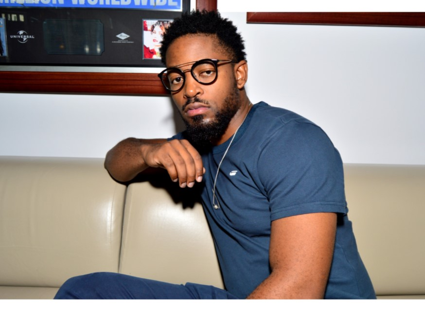 Why I prefer being Underrated than overrated │Prince Kaybee