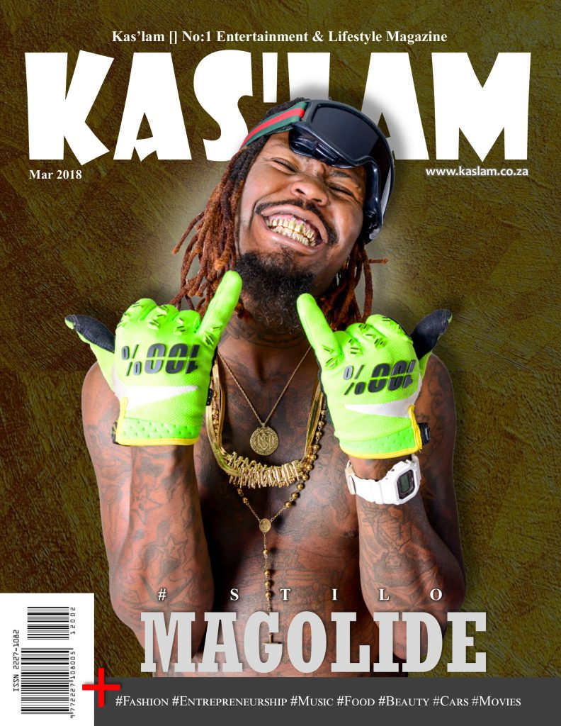 cover stilo magolide kaslam mag 792x1024 - This is how I break rules all the time – Stilo Magolide