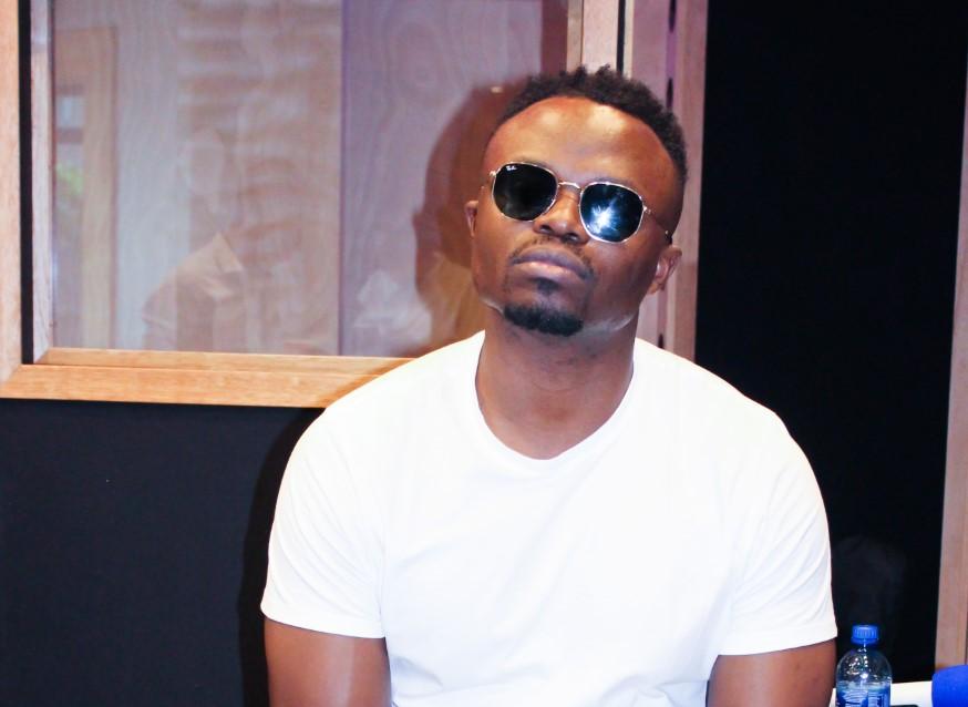 Tresor Taking African Music Global.