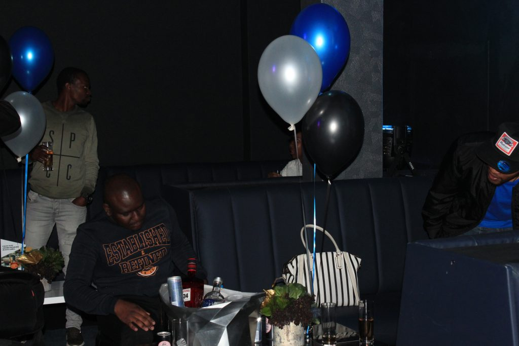 IMG 5436 1024x683 - New Premium Nightclub launched in Ekurhuleni: LUXX
