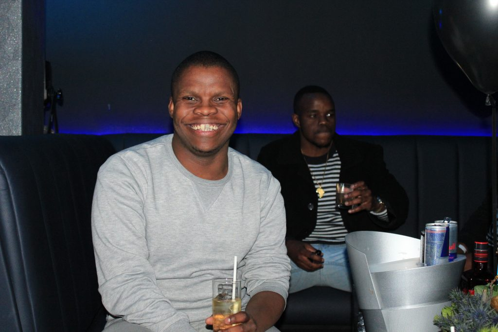 IMG 5448 1024x683 - New Premium Nightclub launched in Ekurhuleni: LUXX