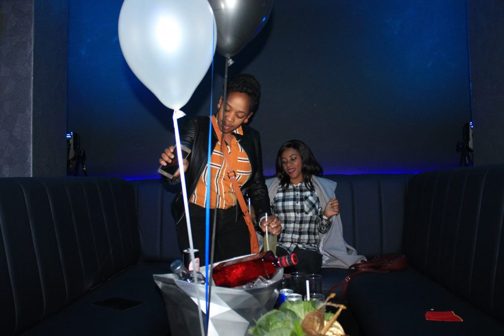 IMG 5453 1024x683 - New Premium Nightclub launched in Ekurhuleni: LUXX