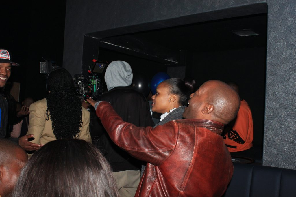 IMG 5512 1024x683 - New Premium Nightclub launched in Ekurhuleni: LUXX