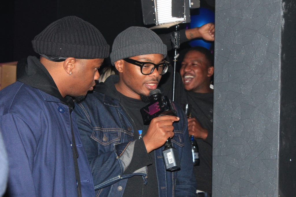 IMG 5547 1024x683 - New Premium Nightclub launched in Ekurhuleni: LUXX
