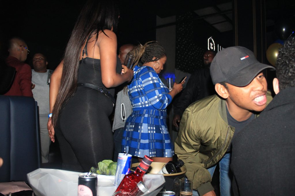 IMG 5592 1024x683 - New Premium Nightclub launched in Ekurhuleni: LUXX