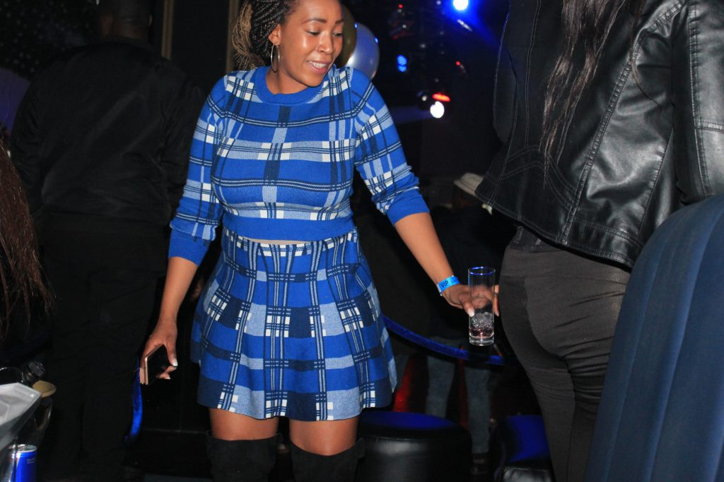IMG 5602 1024x683 - New Premium Nightclub launched in Ekurhuleni: LUXX
