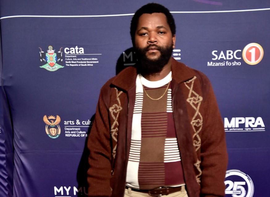 10 Bad things at the SAMA25 │ South African Music Awards 2019