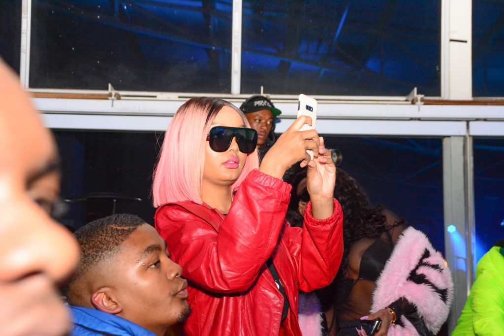 MMX 6481 2 1024x683 - EIGHT YEARS IN THE MAKING │ EXCLUSIVE PICS: NADIA NAKED ALBUM LAUNCH