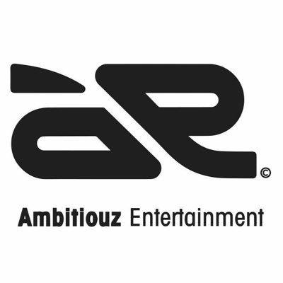 Ambitiouz Ent (logo) kaslam mag