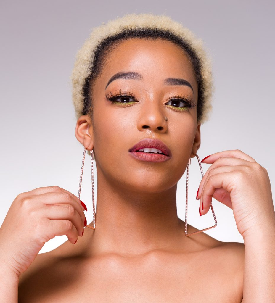 Nosipho (picture)