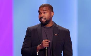 Kanye West (billionaire) - Kas'lam Mag