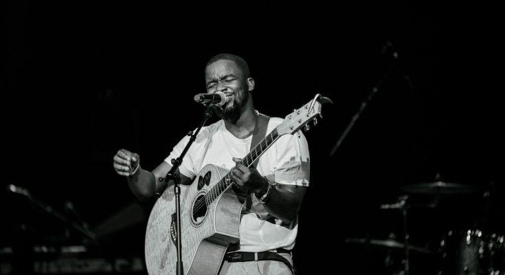 Wandile MBAMBENI (kas'lam Magazine)