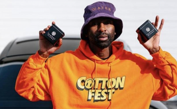 Image of Riky Rick (CottonFest)