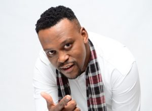 Mandla N: King to the Screen – Full Story