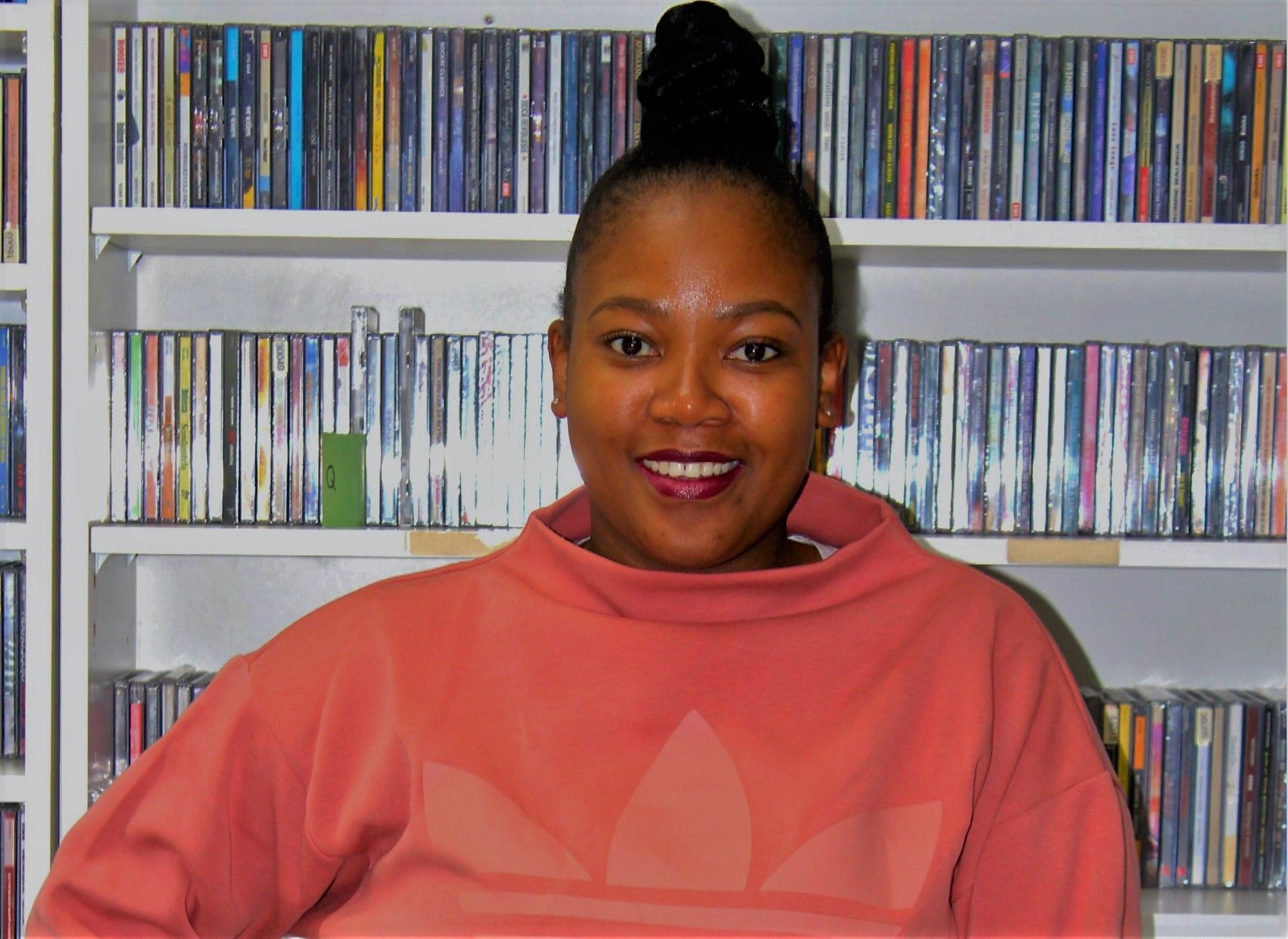 Nichume Opened Up About Depression Before Suicidal Death