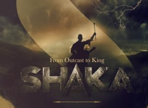 Bomb to remake King Shaka series