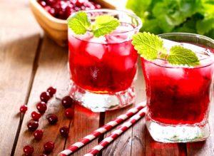 6 health benefits of the perfect Vodka mixer
