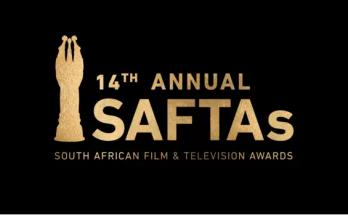 SAFTAs (2020) - kaslam mag