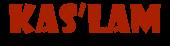 Kas'lam Magazine logo