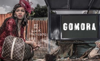 Gomora mzansi magic banner (Kas'lam Magazine) 2