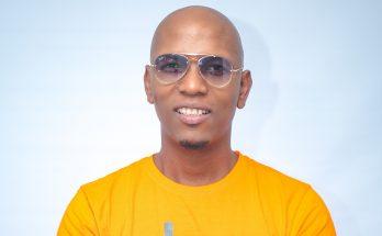 Image of DJ Big Sky