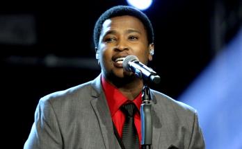 Image of Musa Sukwene