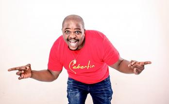 Image of Zakwe