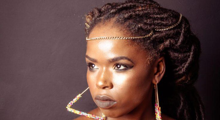 Image of Yanga Sobetwa