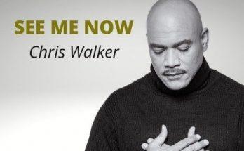 Image of Chris Walker